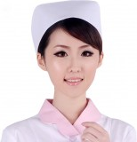 医用护士帽重庆护士服医生服医生帽XYP